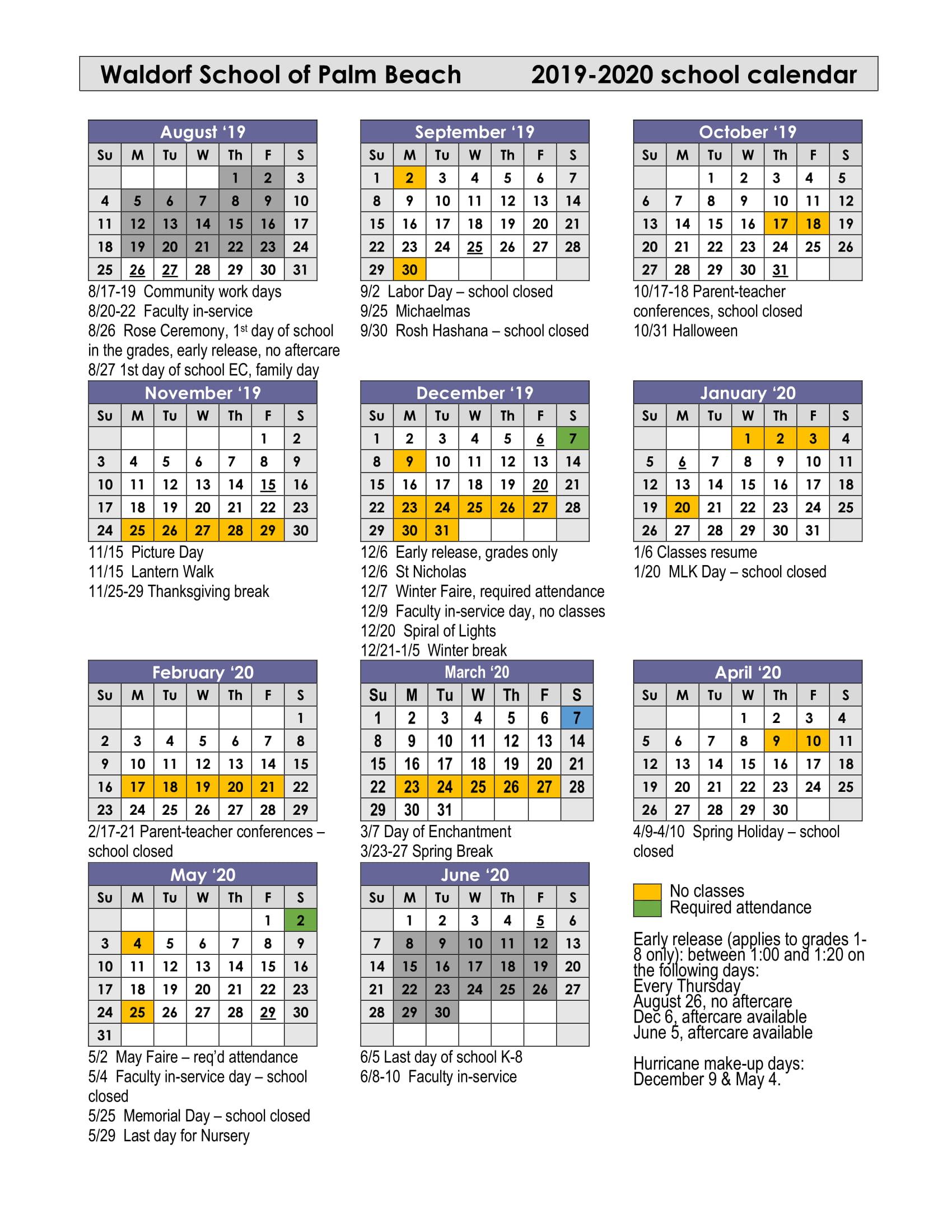 WSPB calendar 2019-2020 4-26-2019 (2)-1.jpg