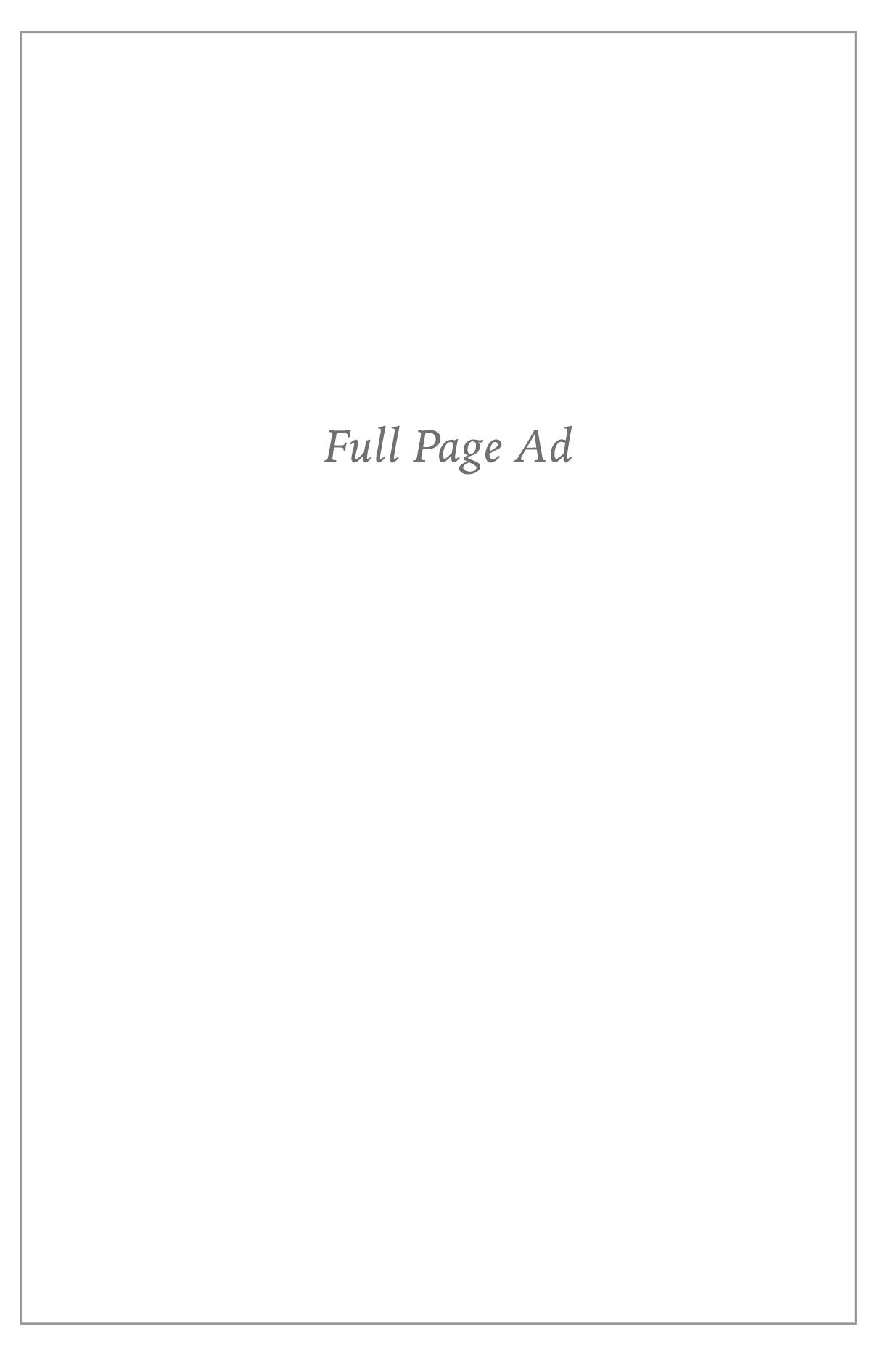 full_page.jpg