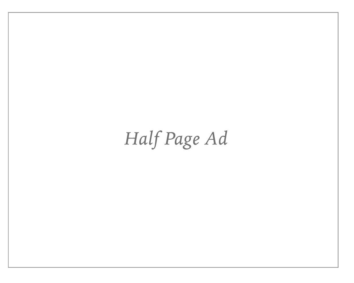 halfpage.jpg