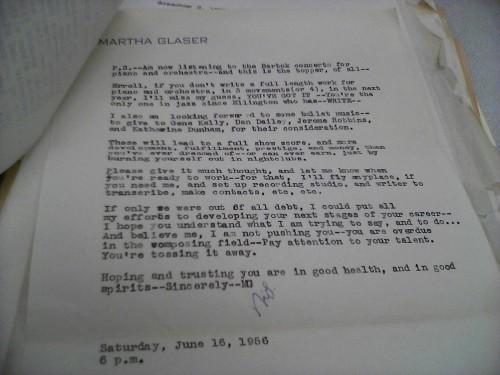 martha letter 1956.jpg