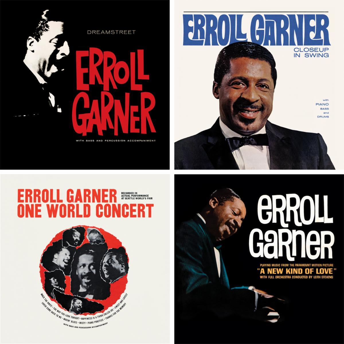 Erroll Garner Octave Remastered Series.jpg