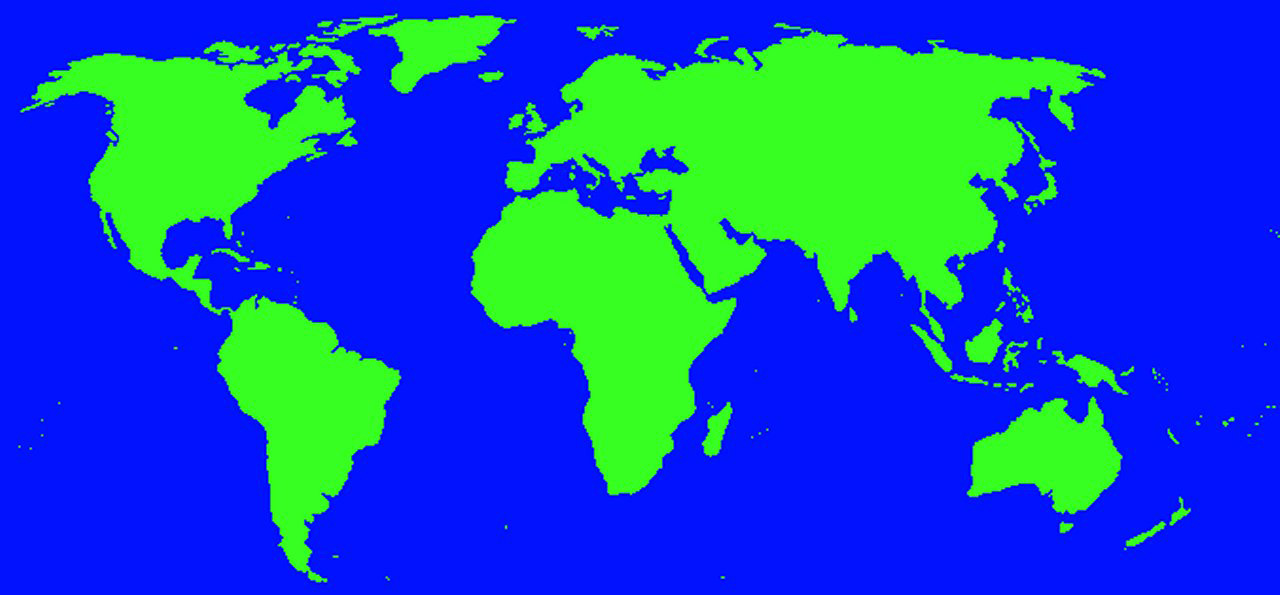 map-of-world.jpg