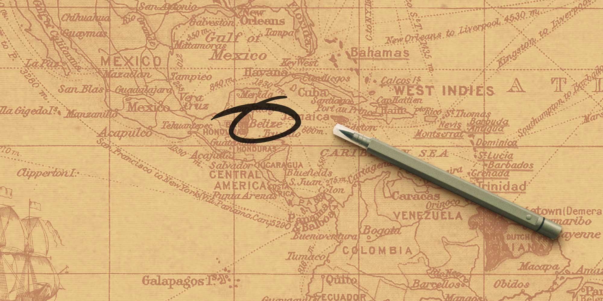 Map-Caribbean-Marked.jpg