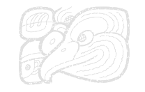 Glyphs-Misc-Accents-2.png