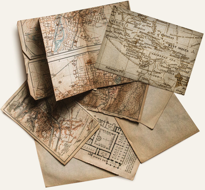 Map-Collage.jpg
