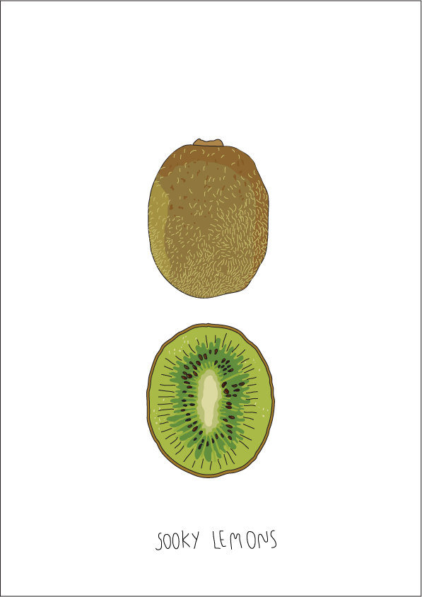 Kiwi Fruit.png