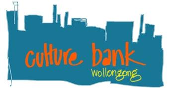 Culture Bank