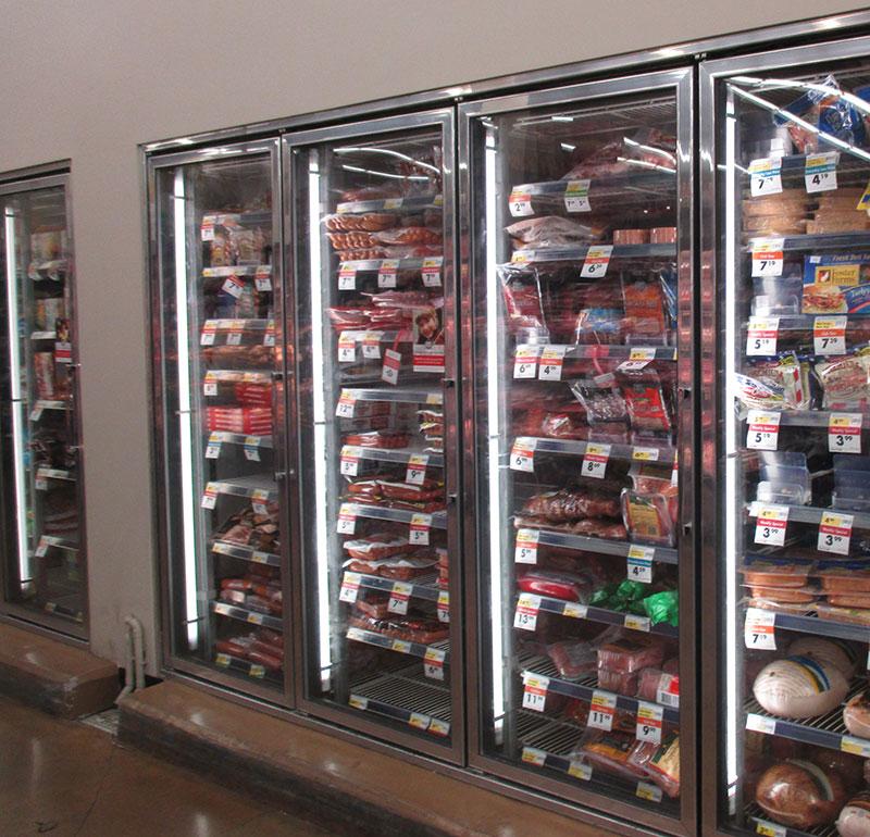 -web-pic-22-fridge-case.jpg