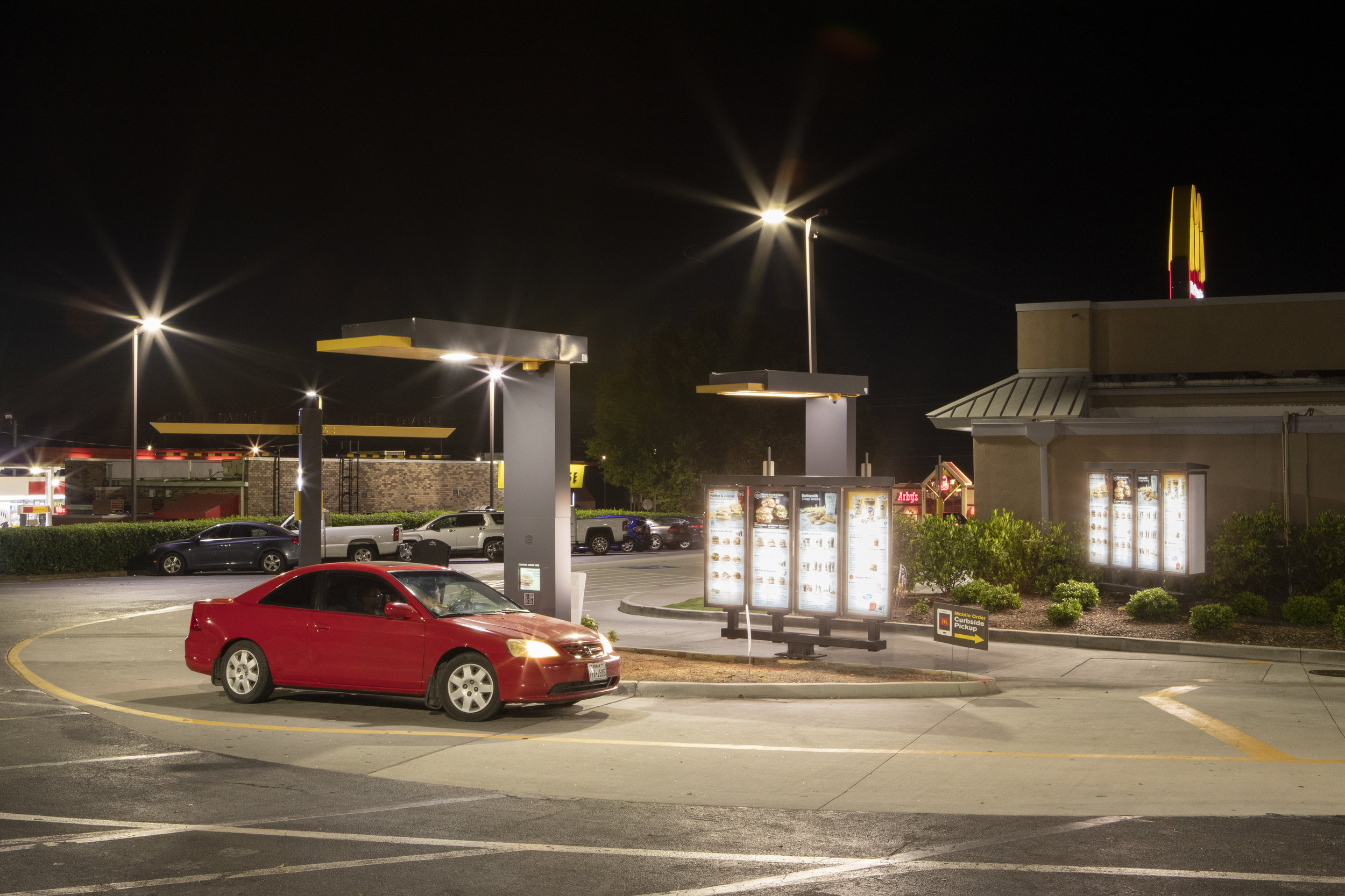 LT_McDonalds_JeffersonGA_5.jpg