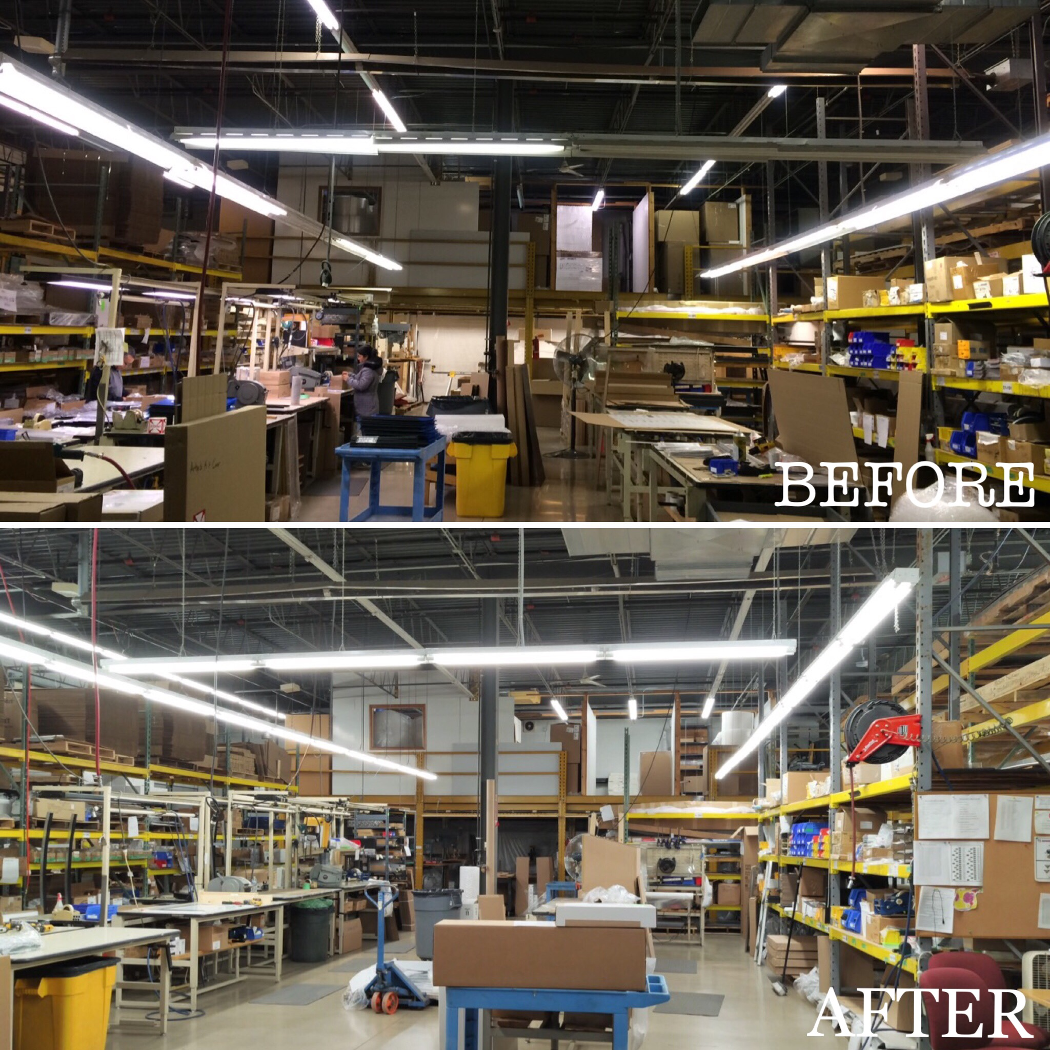 Before-After (1).JPG