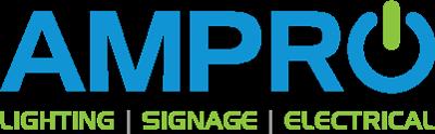 ampro-Logo_v6f.png