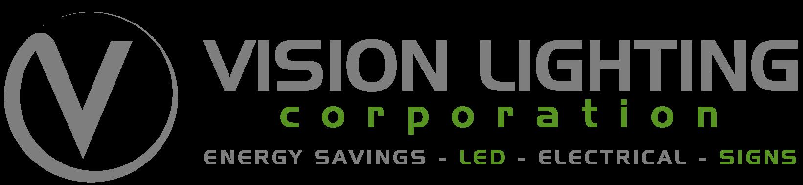 VLC-Logo-2018.png
