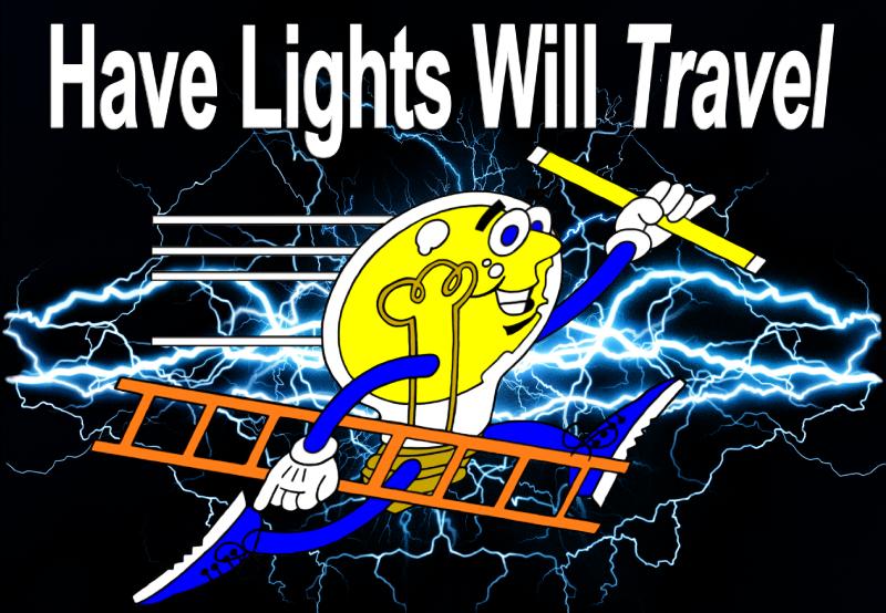 have-lights-logo02.png