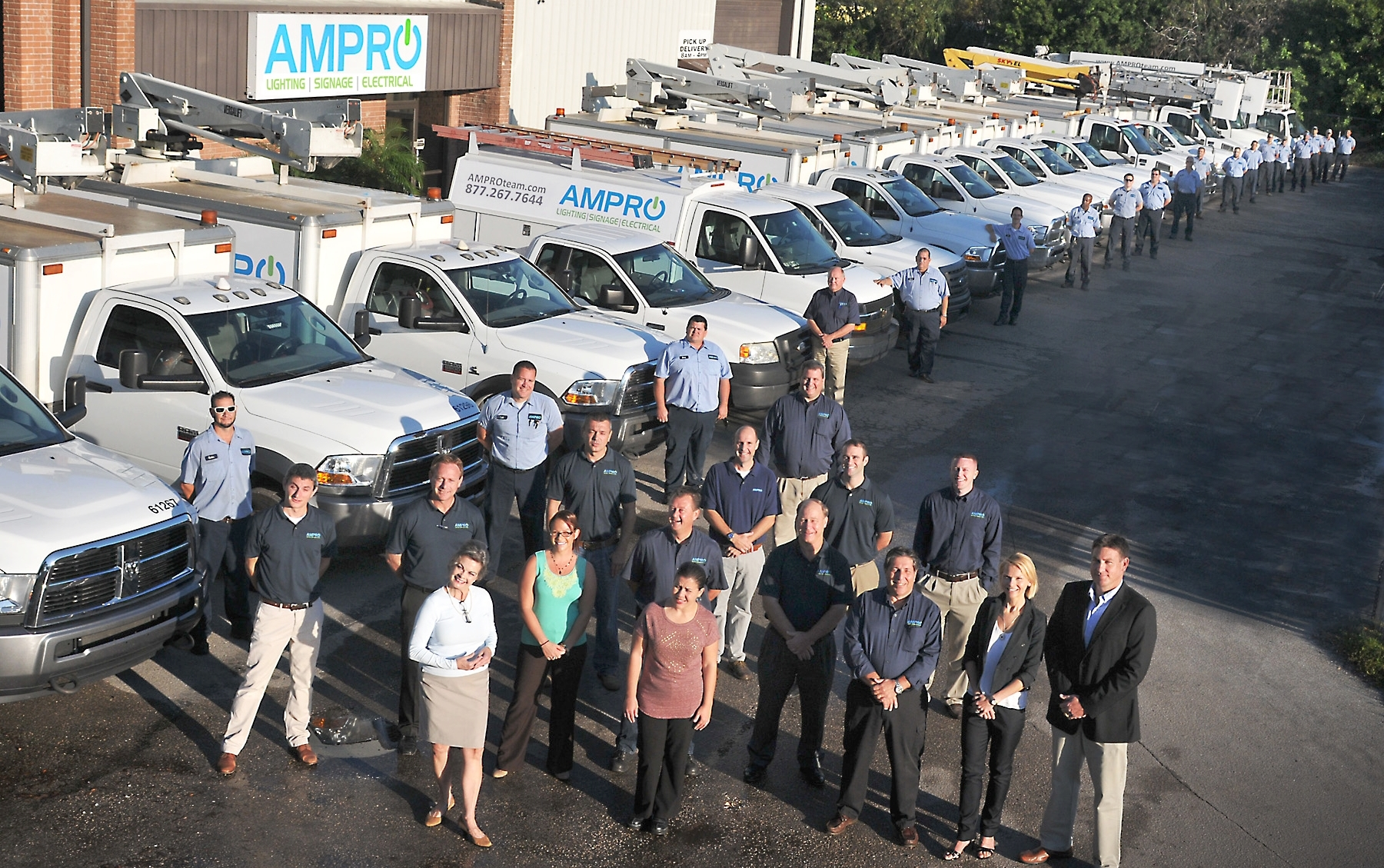 AMPRO Team and Fleet.jpg