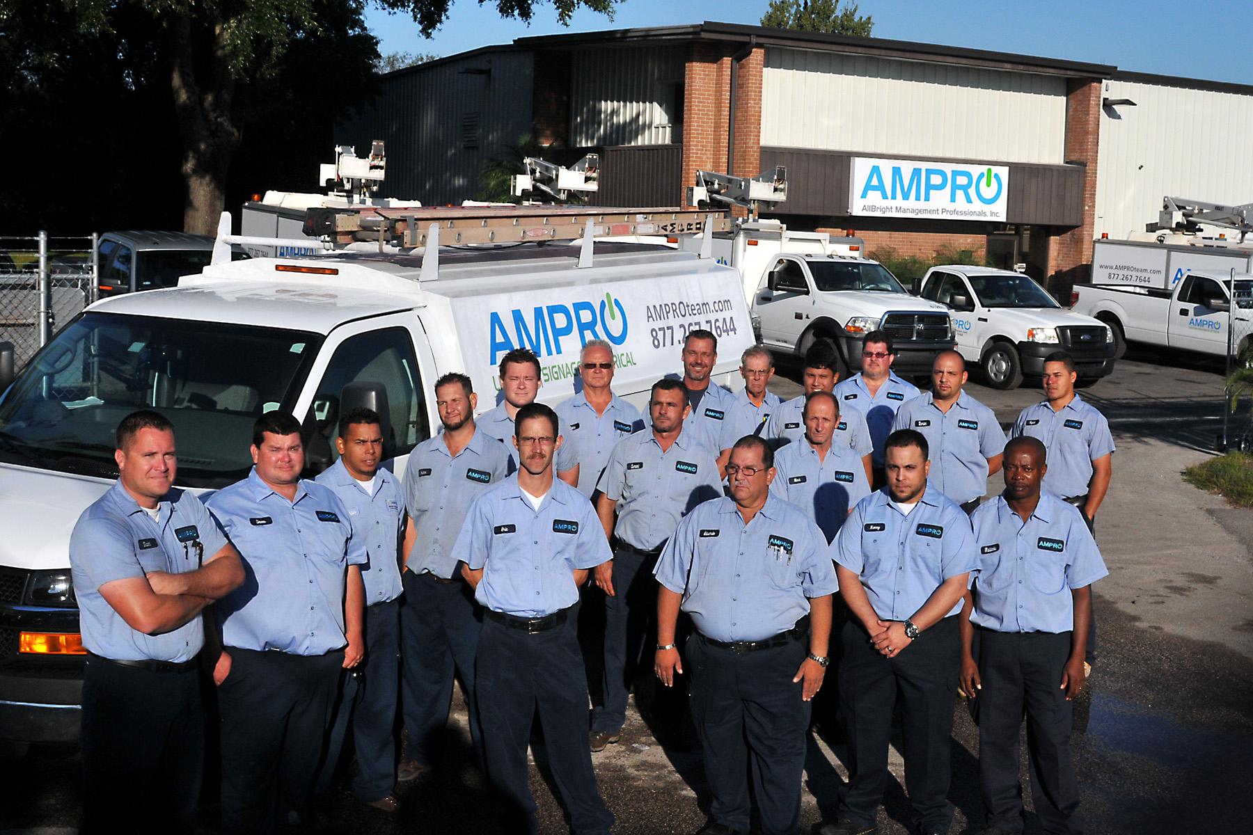 AMPRO Team 1.jpg