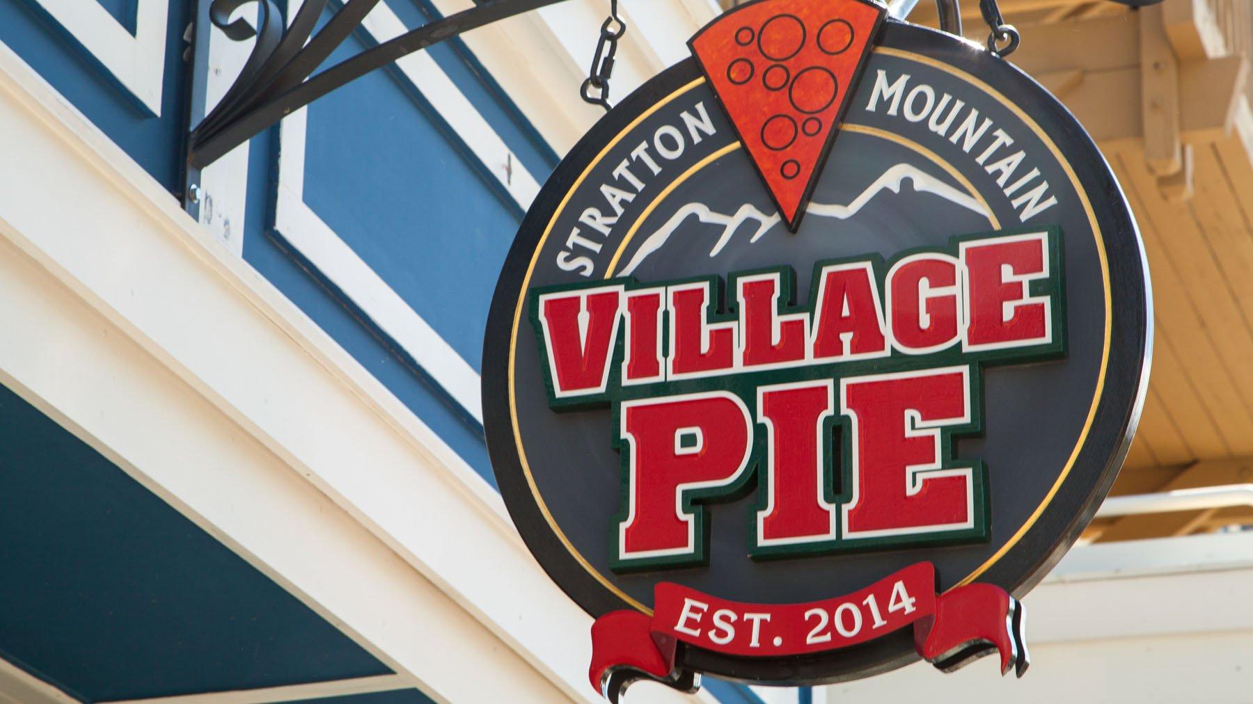 village pie.jpg