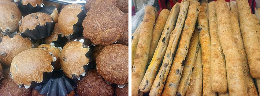 SugarShackTO-Freds-Bread.png
