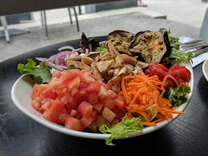 Aroma-Warm-Chicken-Salad.png