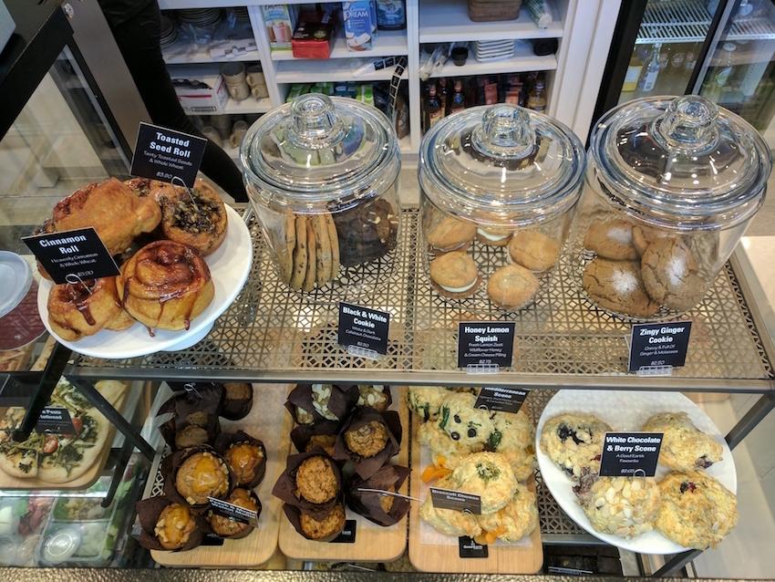 Good-Earth-Coffeehouse-Bakery.jpg