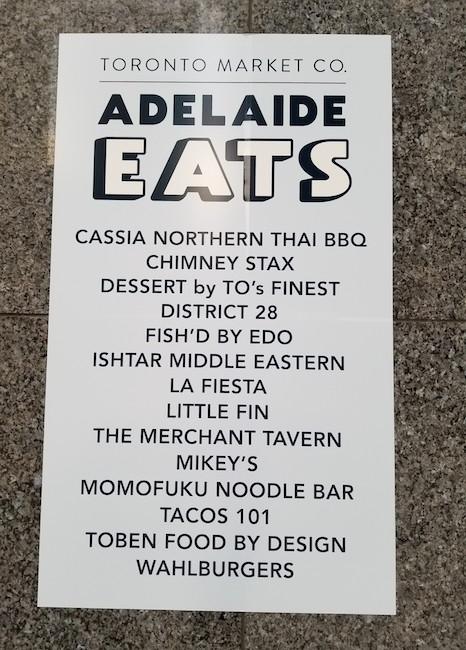 Adelaide-Eats8.jpg