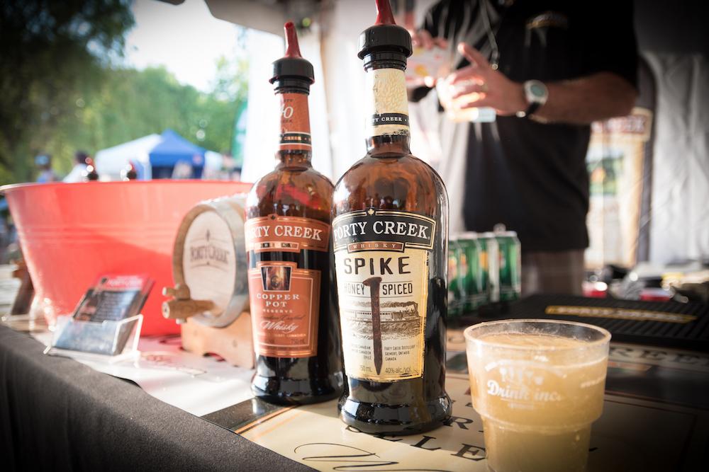 WineandSpiritFestival-Forty-Creek-Whisky.jpg