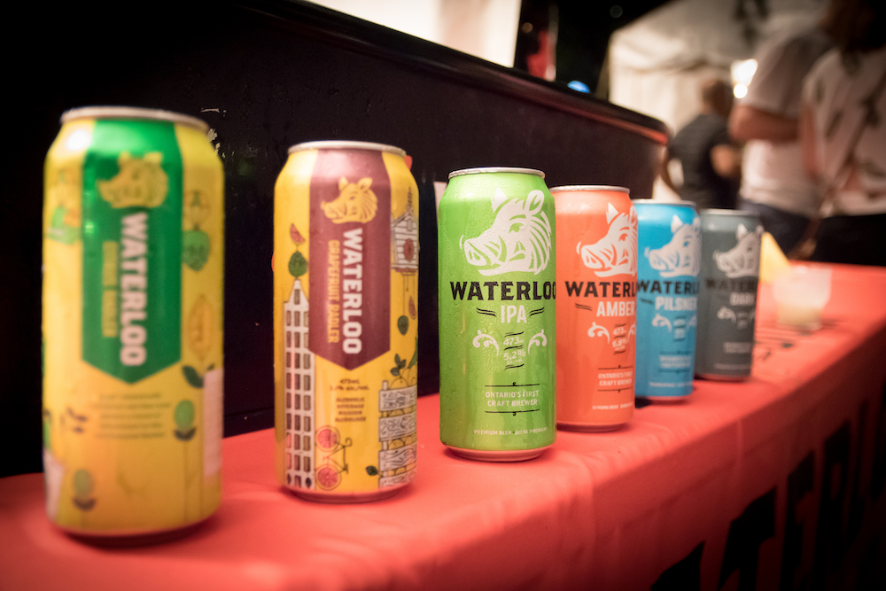 WineandSpiritFestival-Waterloo-Brewing.jpg