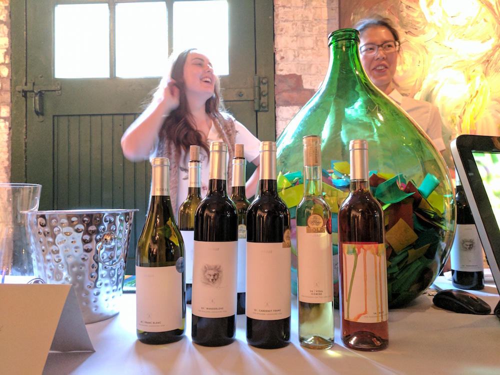 Winetario-13.jpg