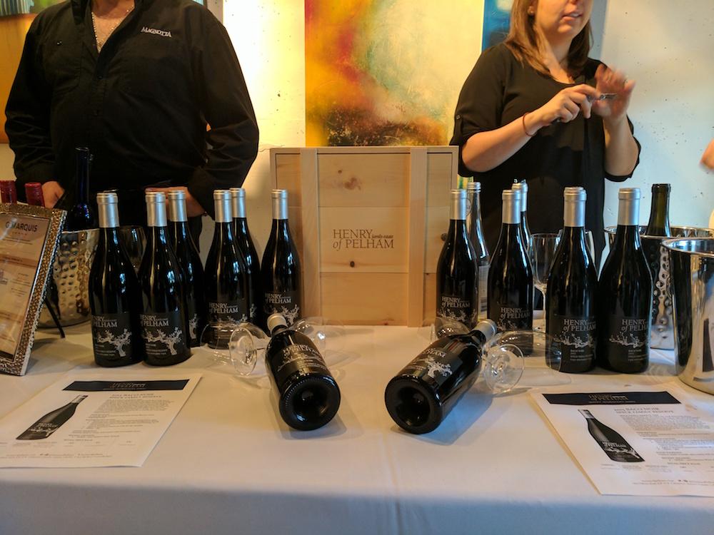Winetario-4.jpg