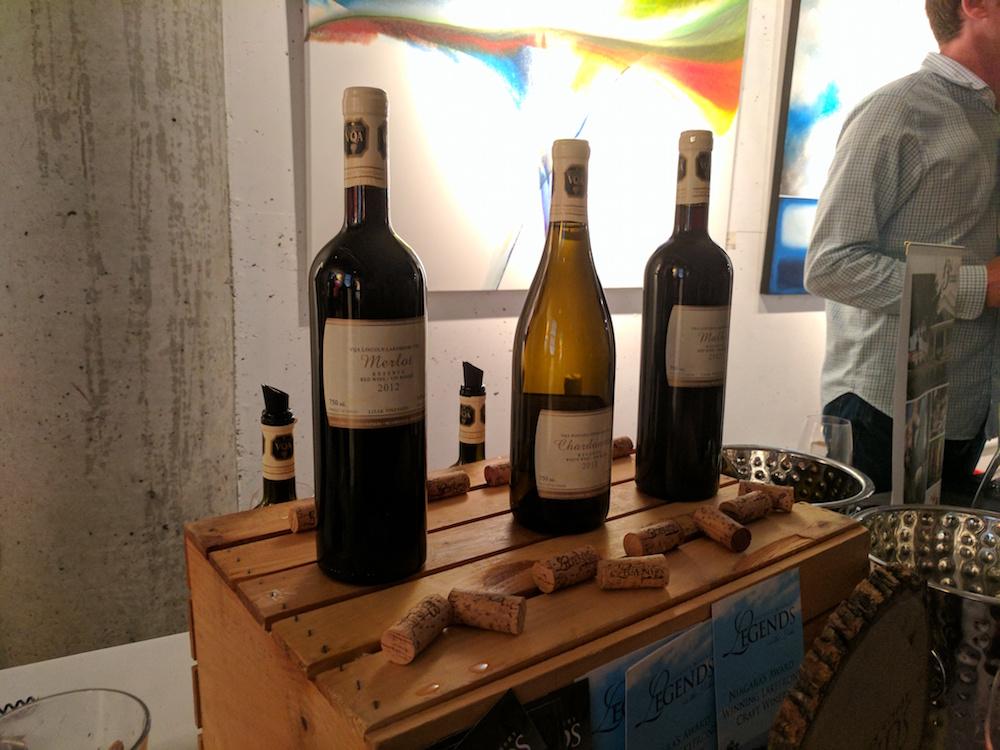 Winetario-8.jpg