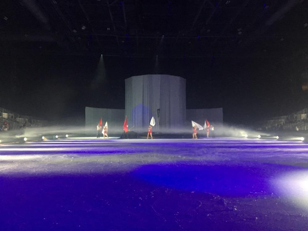 CNE-Skating.jpg
