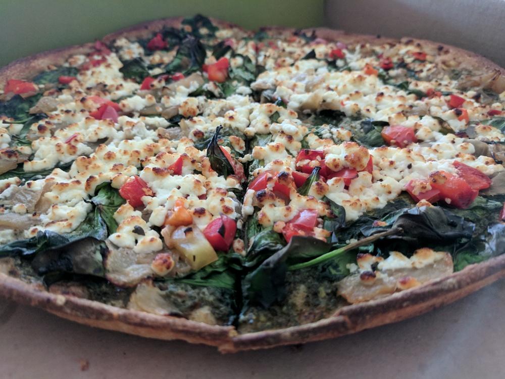 PanagoPizza-Goodfoodtoronto3.jpg