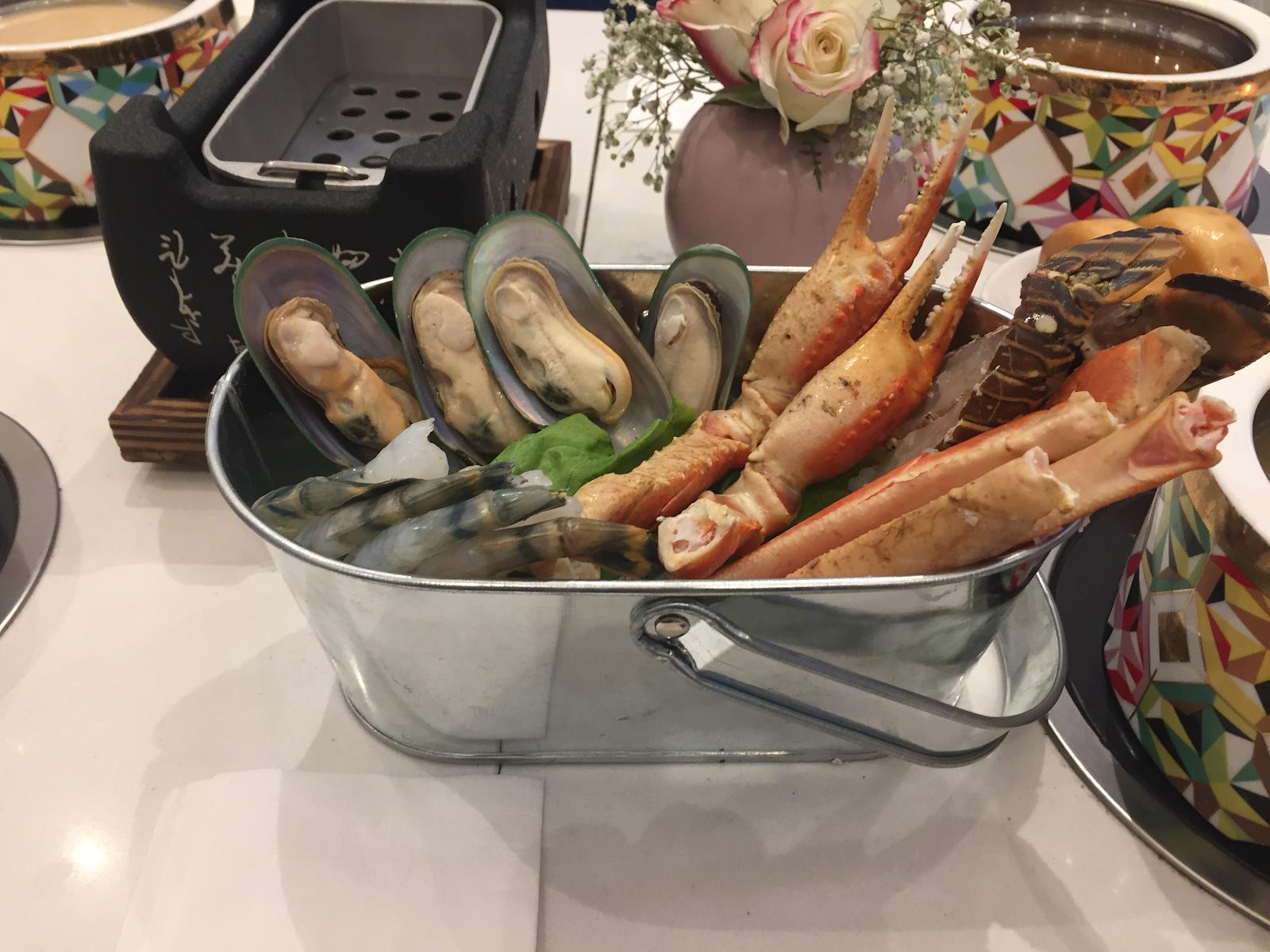 JAdore-Hot-Pot-Seafood.png