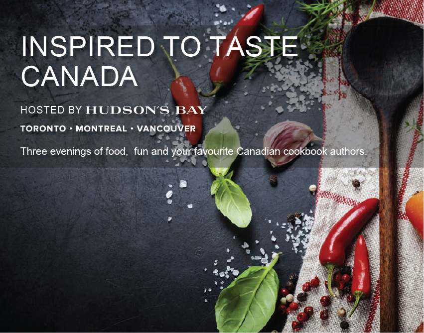 Inspire-To-Taste-Canada-HBC-01-01.png