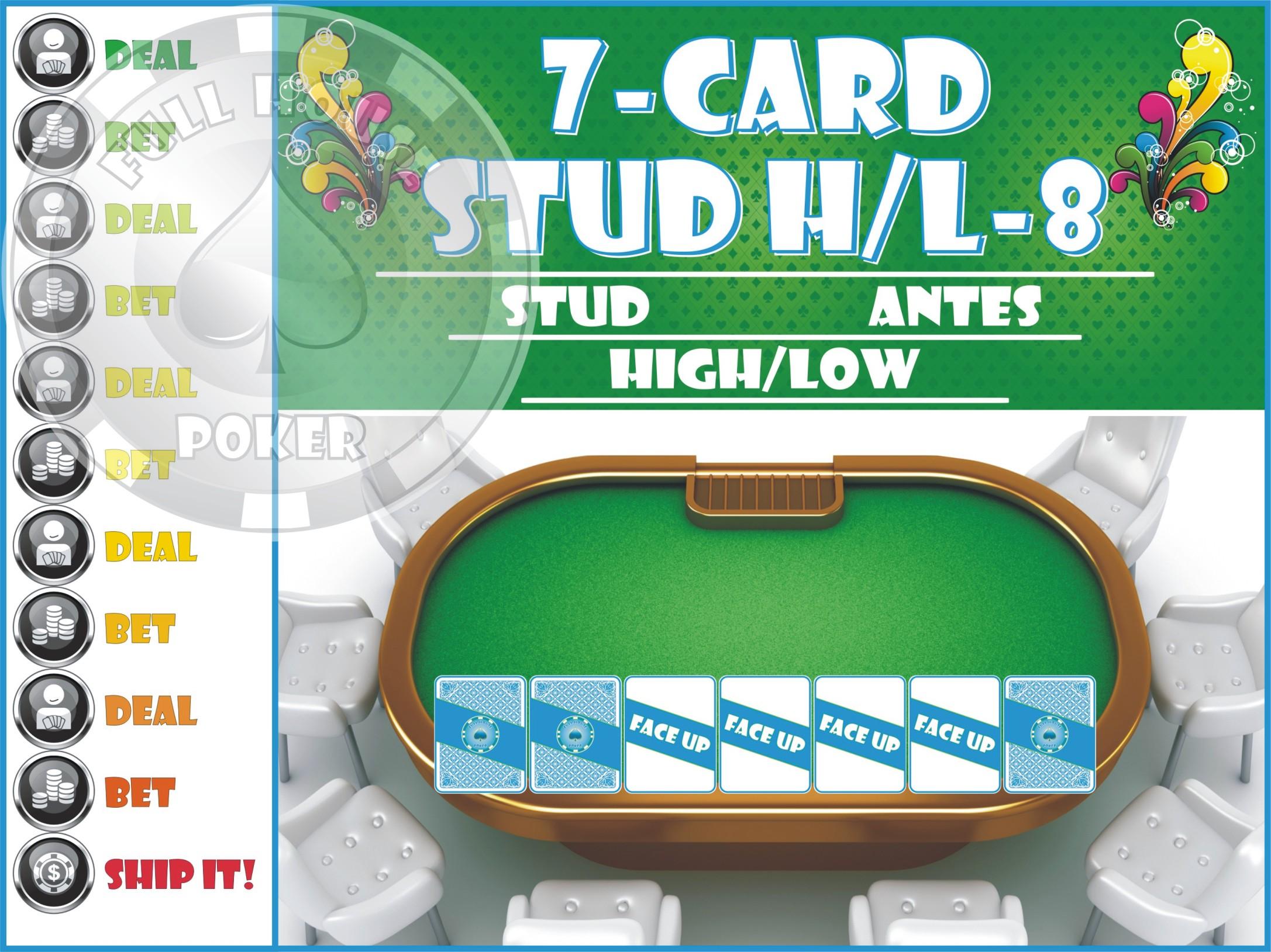 7-Card Stud H-L-8.JPG