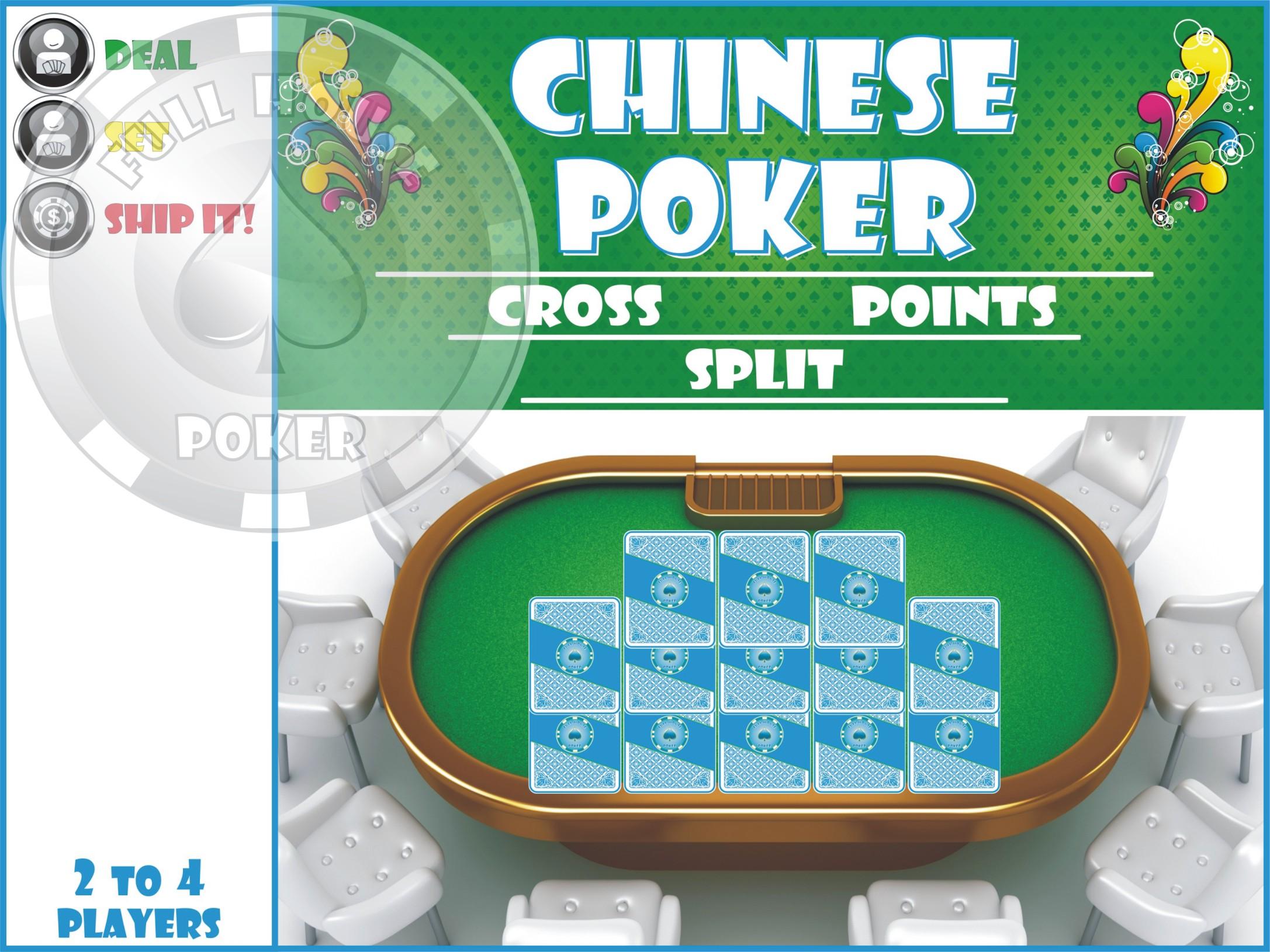 Chinese Poker.JPG