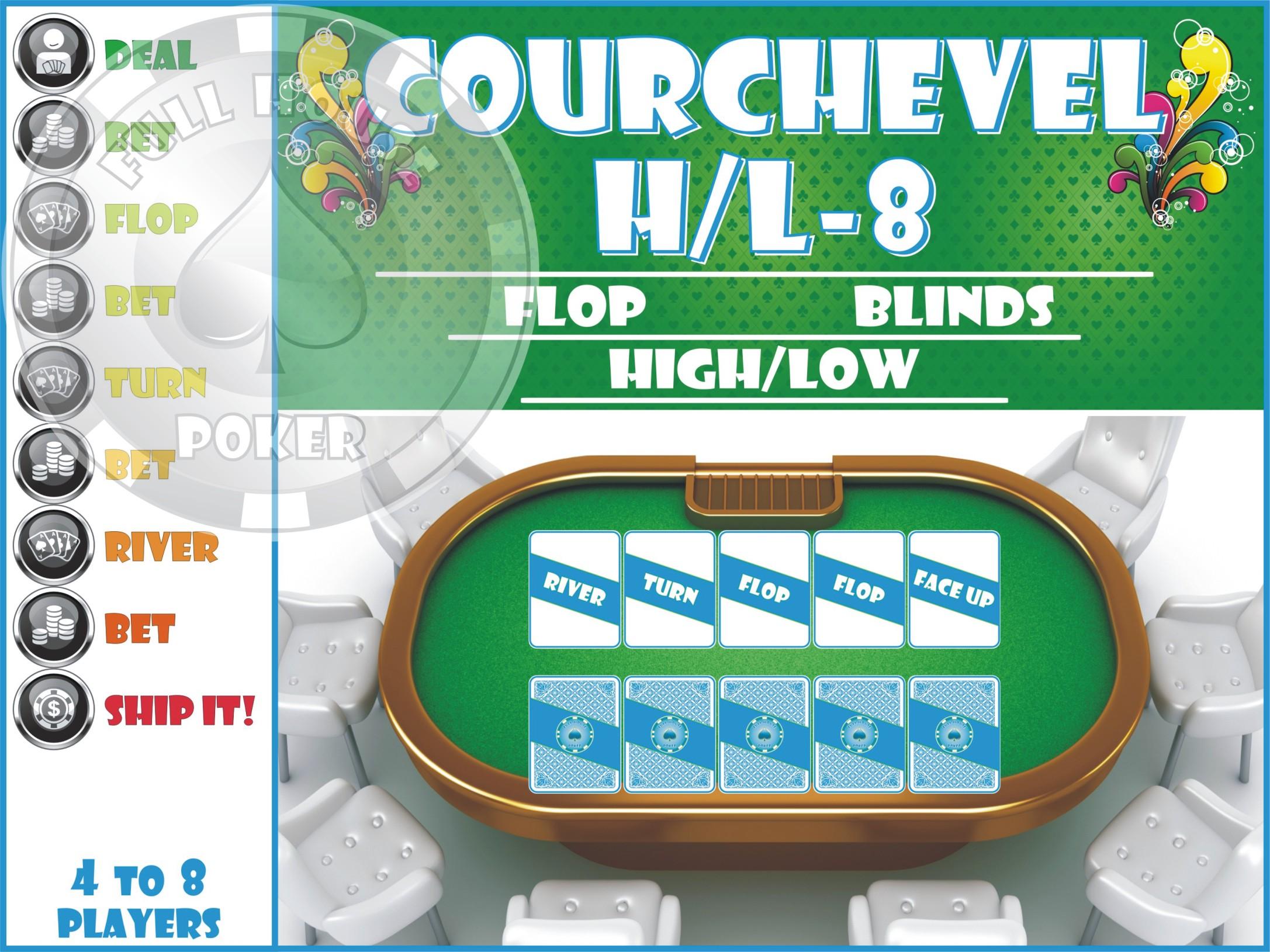 Courchevel H-L-8.JPG