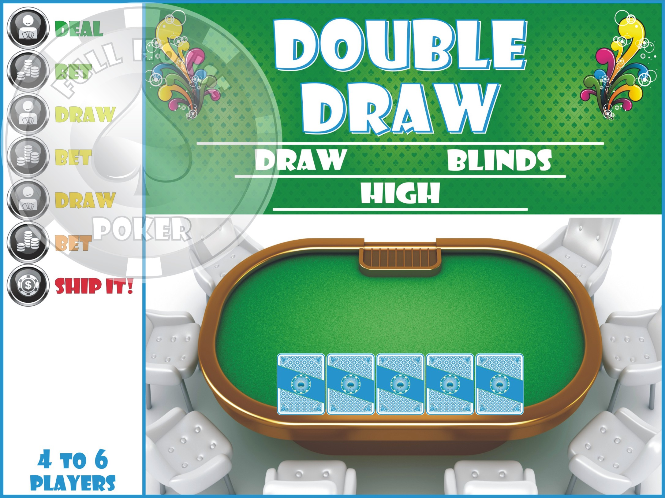 Double Draw.JPG