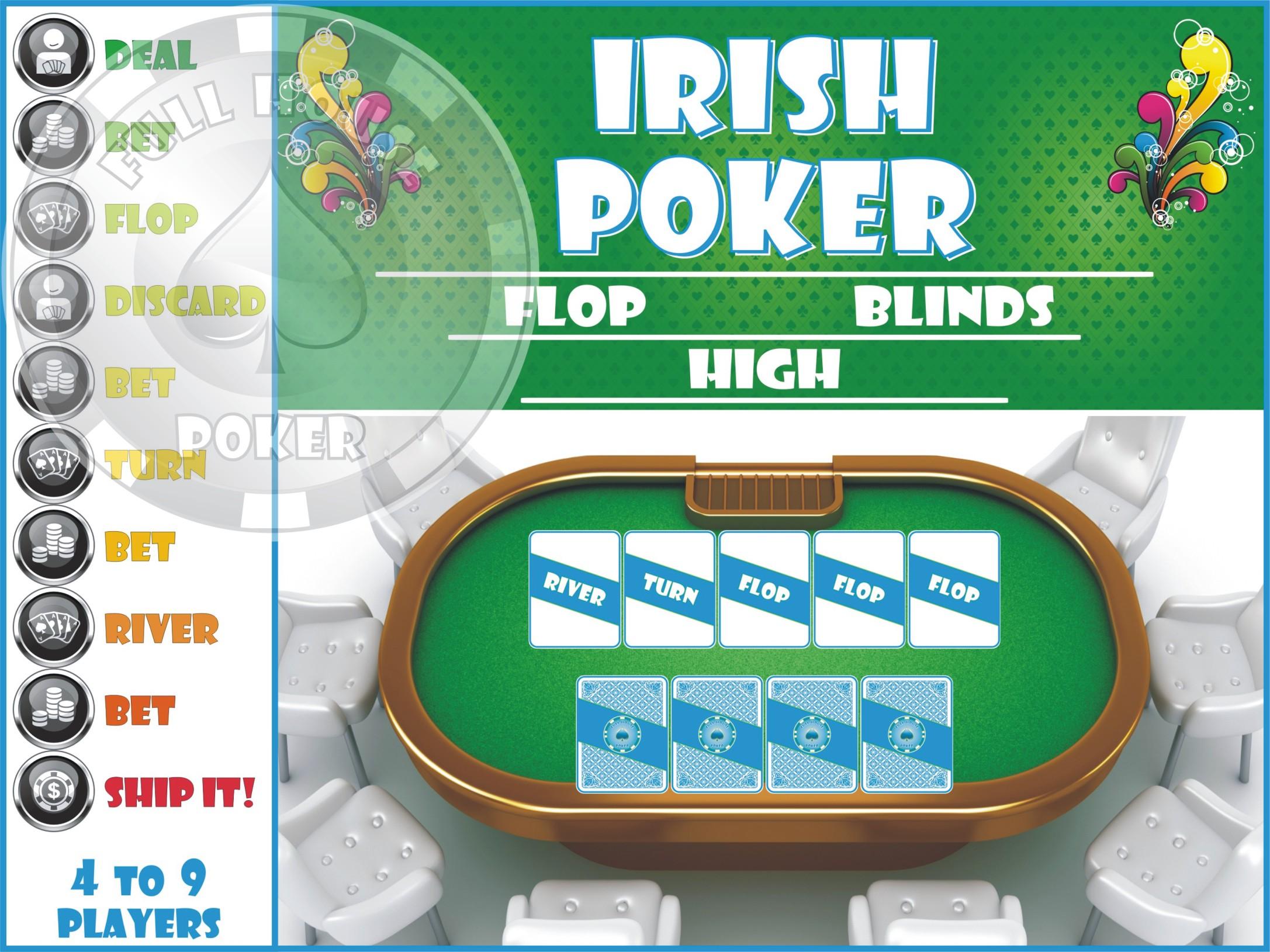 Irish Poker.JPG