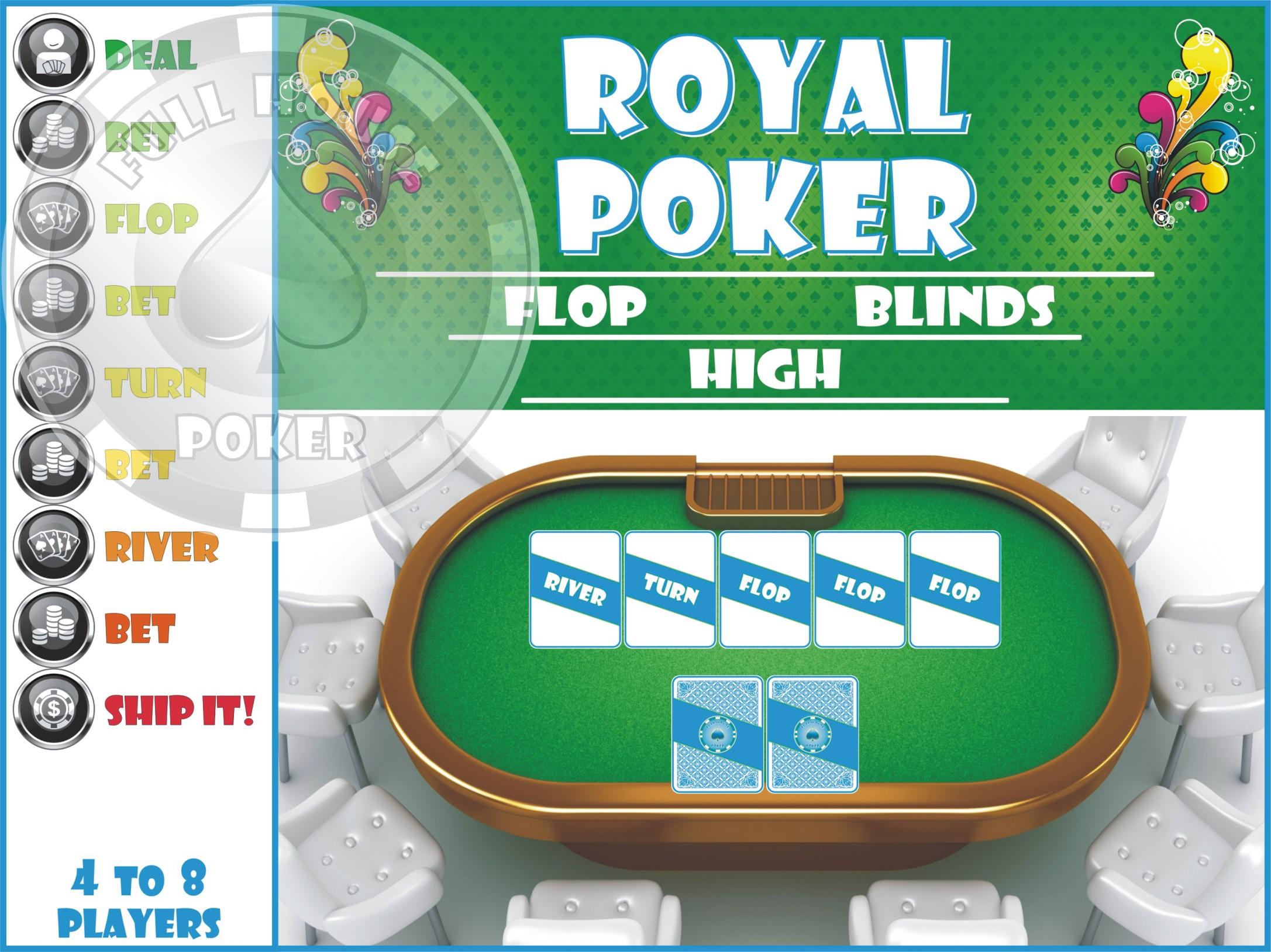 Royal Poker.JPG