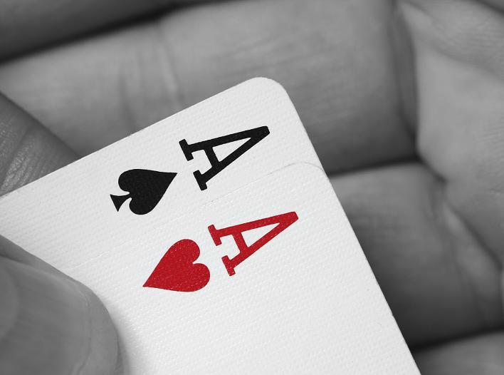 Aces-1.jpg