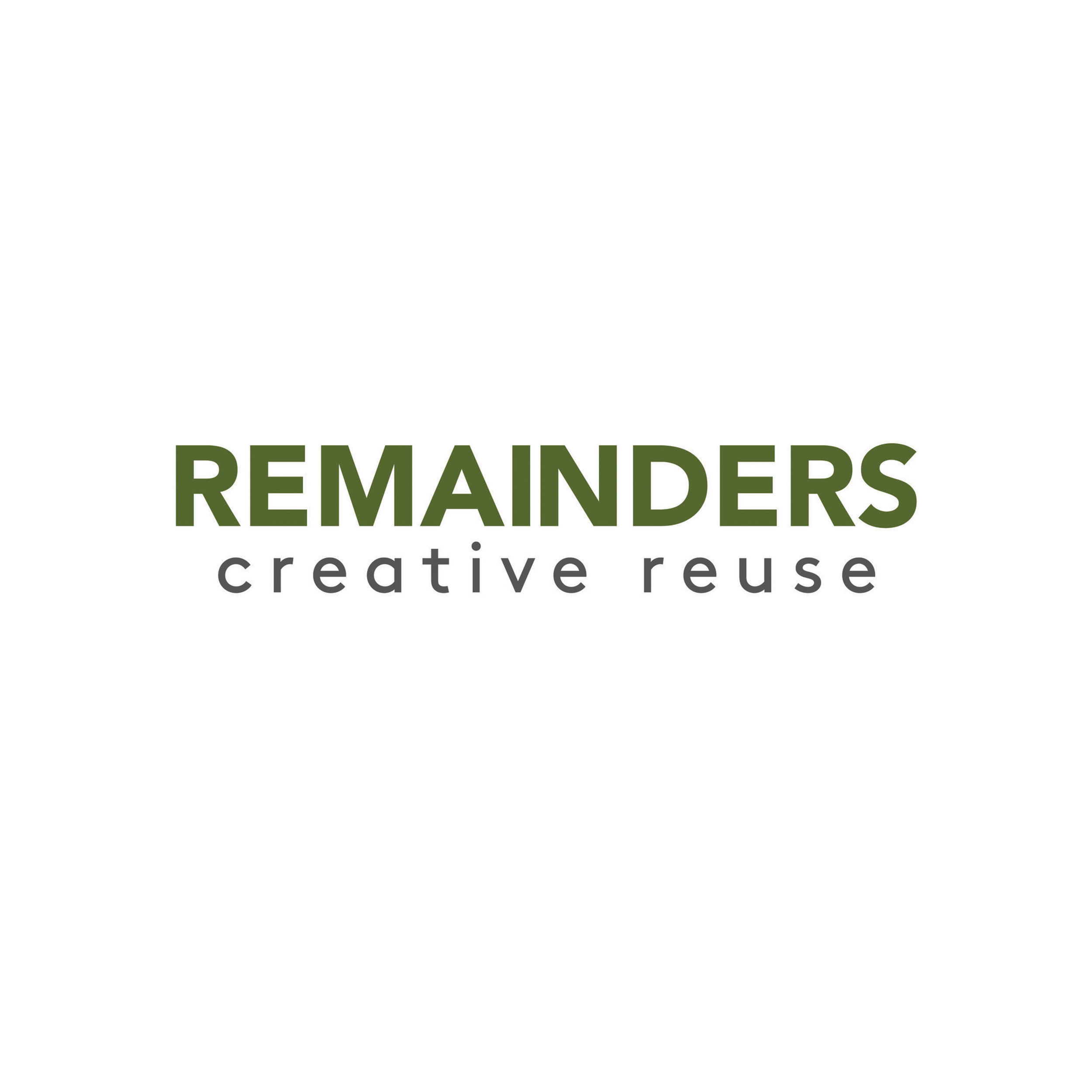 remainders_logo.jpg