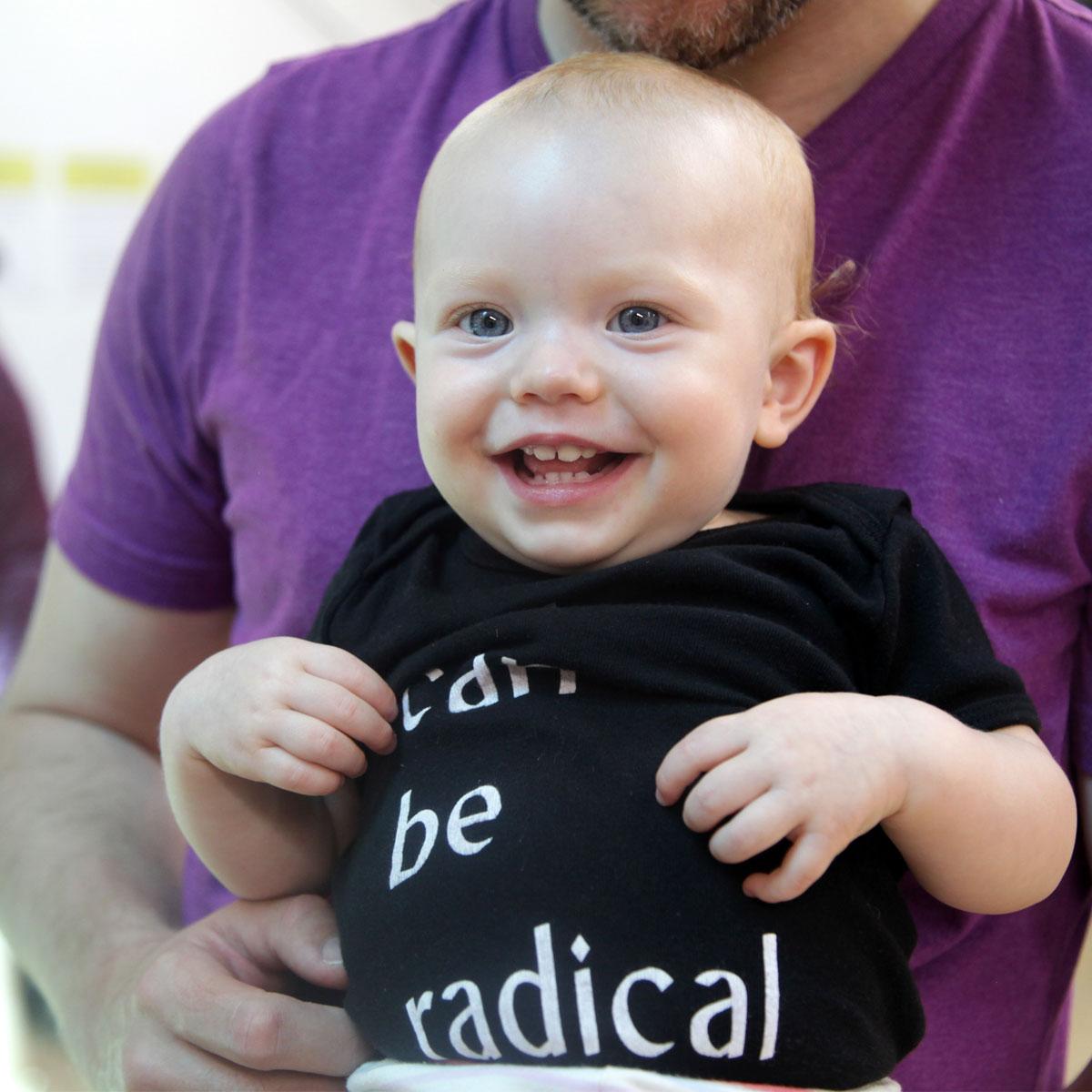 Radical_baby.jpg
