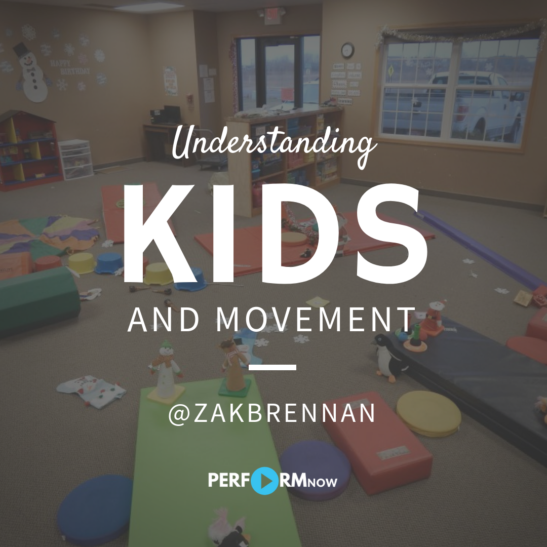 Kids and Movement.PNG