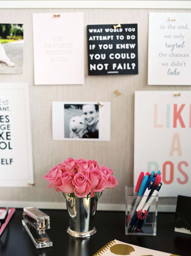 work-desk-decoration-ideas-cubicle-office-space-design-christmas-2.jpg