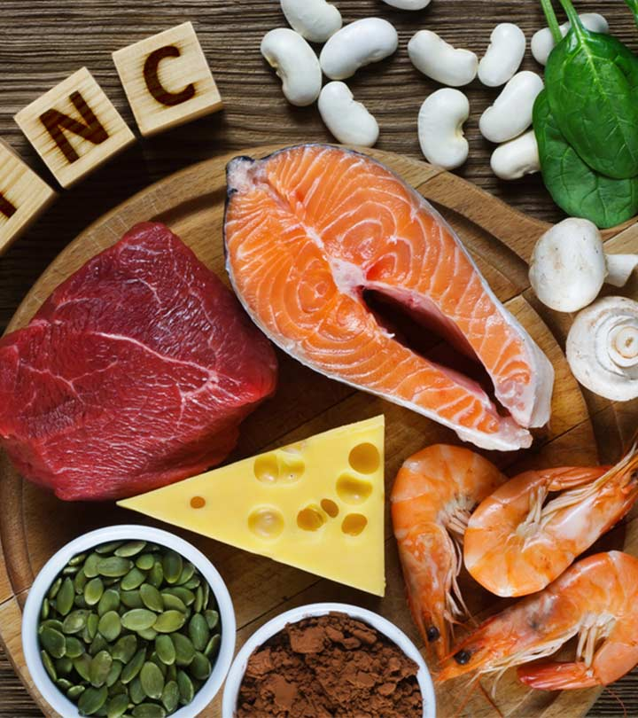 Top-25-Foods-That-Are-Rich-In-Zinc-1.jpg