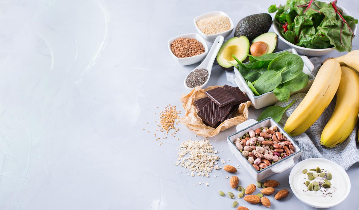 fb-magnesium-foods_0-2.jpg