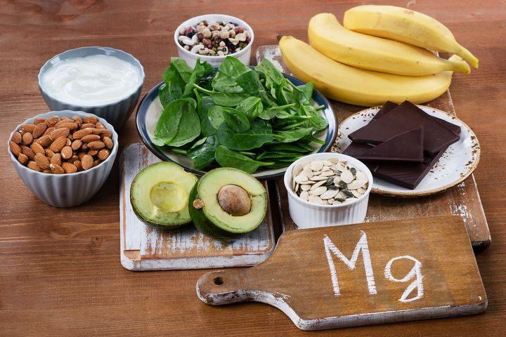 magnesium-foods-720x480.jpg