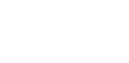 PrestigeWood-Logo-White.png