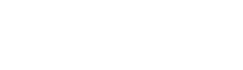 Esmer-Logo-White.png