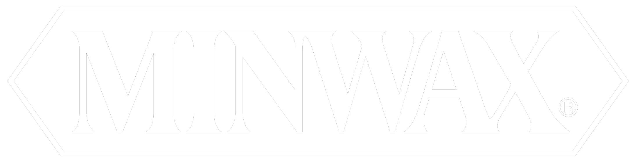Minwax-Logo-White.png
